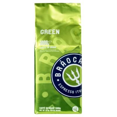 Brao-Green-olasz-szemes-kávé-1kg