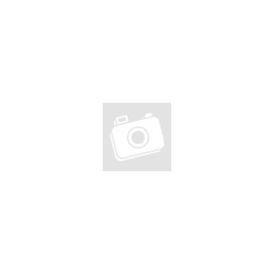Elektra-On-demand-kávéőrlő